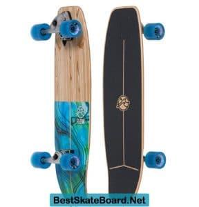FLOW Surf Skates Surf Best Skateboard