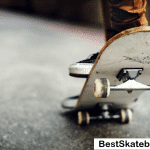 Best Skateboard Brands - Reviews and Buyer Guide never seen before