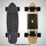 Best Electric Skateboards - Reviews and Buyer Guide never seen before