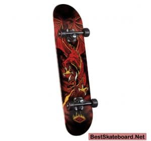 Powell Golden Complete Skateboards